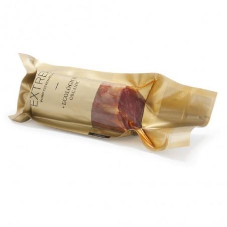 Organic Acorn-fed Iberian...