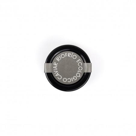"""Caviar écologique """"Classic""""..."""