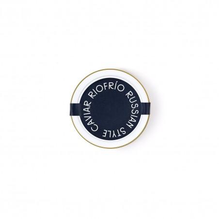 Caviar Russe Style ECO...