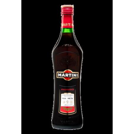MARTINI Rosso 0.75L
