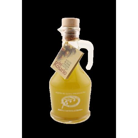 Rosario D.O. Baena Oil 0,25 l