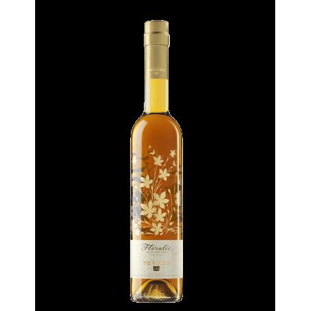 Moscatel Floralis Oro