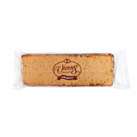 Individual Crunchy Soft...