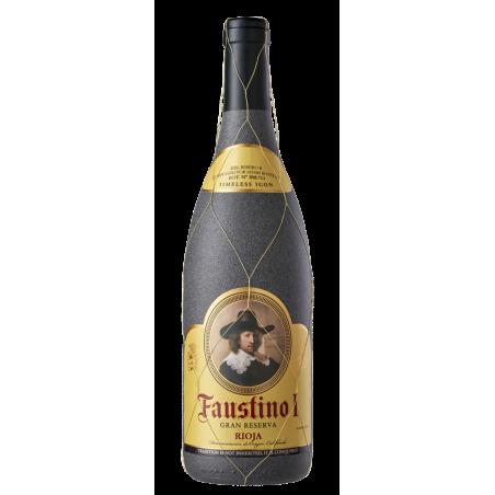 Faustino I Gran Reserva...