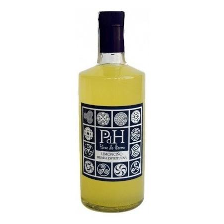 Limonciño PdH (Pazo de Hermo)
