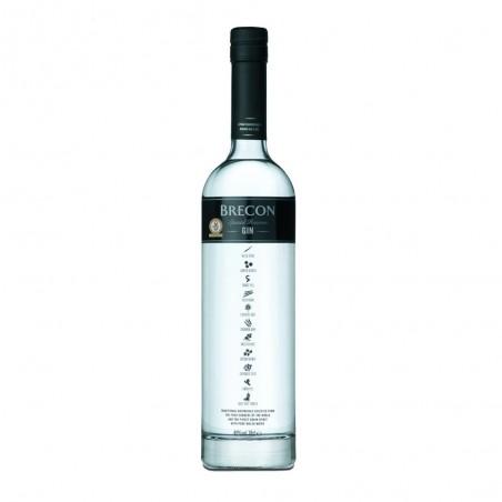 Reserva Especial Gin Brecon...