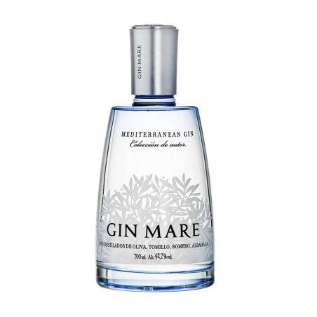 Gin Maré Gin 0,70L
