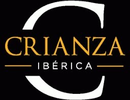 CRIANZA Ibérica