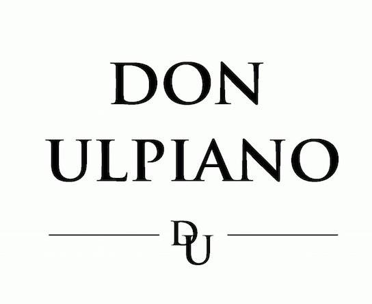 Ibéricos Don Ulpiano
