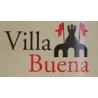 Villa Buena