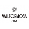Vallformosa