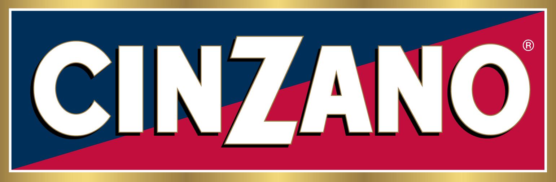 Zinzano