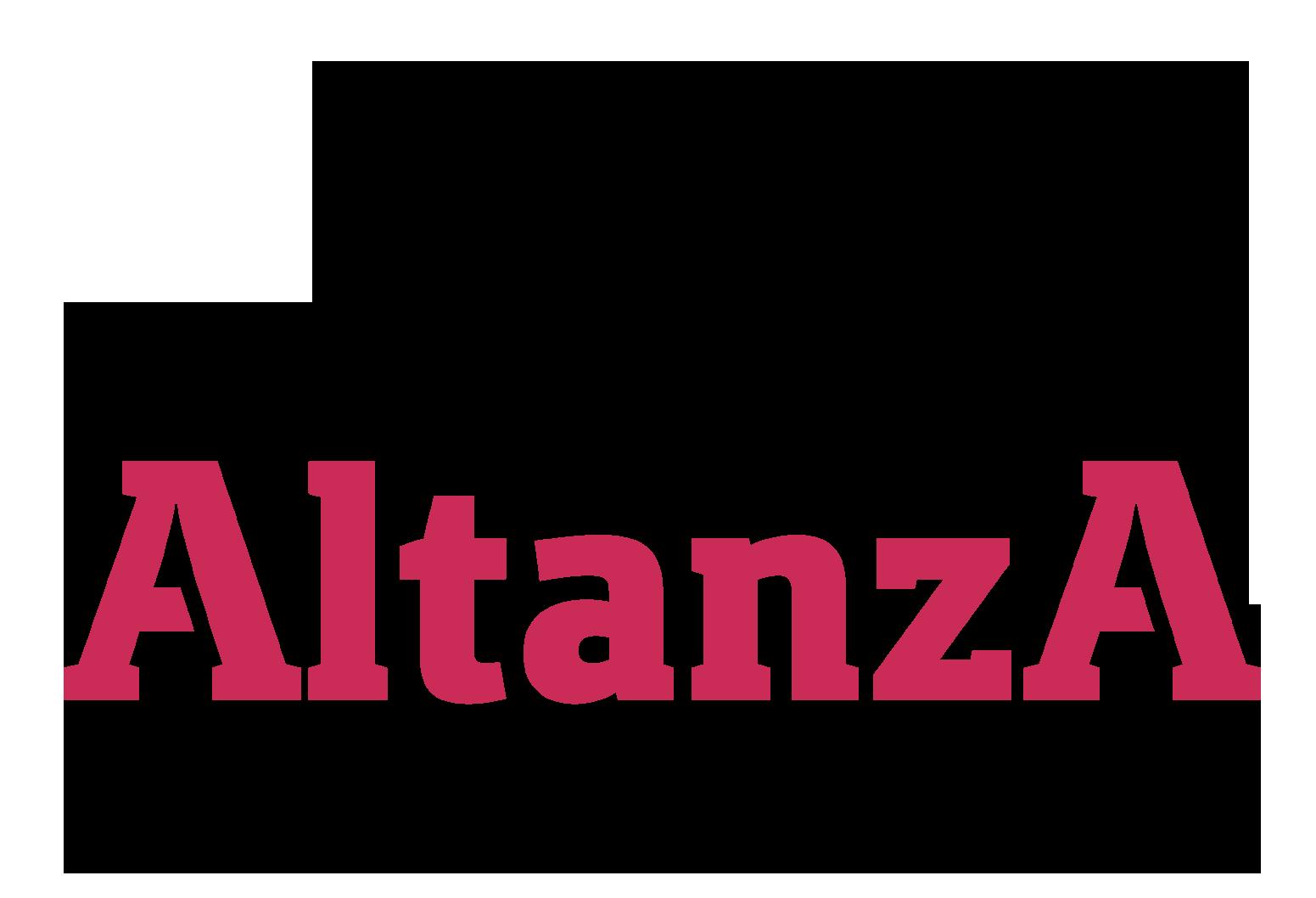 Jamones Altanza