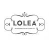 Lolea
