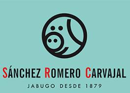 Sanchez Romero Carvajal