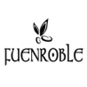 Fuenroble